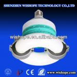 Low Frequency Self-Ballast Electrodeless Discharge Induction Lamp-WS-SELH003