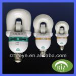 energy saving induction self-ballast bulb 18w-70w-RZHLGR