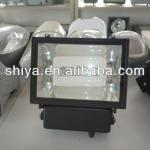 Changzhou SHIYA high quality TG015 induction lighting with CE CCC LVD EMC-TG015