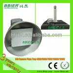 120W High LM high bay induction lamps-BB-YPD-015