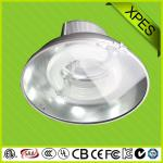 electronic ballast electromagnetic induction lamp 400w-XP-CK-201