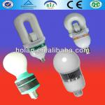 energy saving self ballast induction light bulb-RZHL801