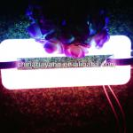 Grow Led Light-RY-Q-B-H-J