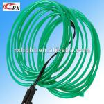 3V - 220V flexible neon el wire light-RX-EL002