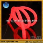 220v flexible LED Neon Tube-TA-SM-Y