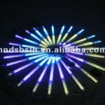 High Brightness LED channel signs-DS-LDTC0003