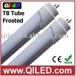 22W 1.2M T8 led neon tube-QT-T8-D5