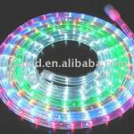 high power led flexible neon tube-HY-LR-1968X