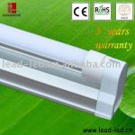 shenzhen factory ce roh long lifespan 3years warranty good quality led neon tube t8-LZ-T8-CB06-SMD1