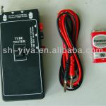 Tube tester for LED and neon tube T6188-