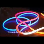 Waterproof IP68 LED Neon Flex Color Changing, LED Neon-LED Neon Flex Light