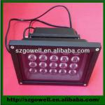 60W UV Led Nail Lamps-