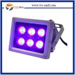 18W 220V Fast Curing UV Light Ultraviolet Lamp to Bake Loca Glue for Refurbish LCD-TOOL-273