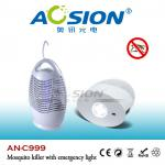 UV lamp insect mosquito killer-AN-C999