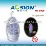 Advanced UV lamp insect trap-AN-C999