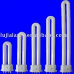 UV Lamp Shape Fluorescence Tubes-UV lamp