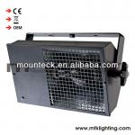 China generator for stage uv floodlight with UV lamps and bulbs-UVF-400