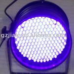 20w 181pcs 10mm LED stage lamps-JL-P64181P