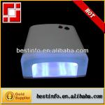 Best price UV lamp for LOCA curing for phone refurbishment-CNB-VC923