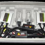 hot sale! direct factory xenon hid kit-