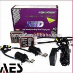 2013 wholesale price high quality HID Xenon Kit with ballast-H4, H13, 9004, 9007