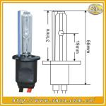2013 Best Quality Wholesale HID Xenon Lamp H3-H3