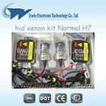 all models available Xenon HID Kit,H1,H3,H7,H8,H9,880,9005,9006 HID Kit,HID Headlights for benz b200-xenon