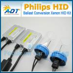 Genuine for Philips CanBus Ballast Conversion Xenon HID Kit-HID canbus ballast