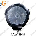 H3 35W/55W 6000K Hid work light,spot beam 12v 35w hid work light AAW-3910-AAW-3910