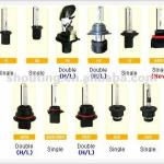 wholesales HID Conversion Kits H1 H3 H4 H4-2/3/4 9004 9005 9006 9007 880 881with CE&ROHS-ST-HX02