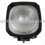 Hid Work Light Spread Beam flood beam spot beam HID off road light-NSL-4600