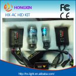 AC/DC 12V 35W full CPU digital ballat high cost-effective hid car xenon kits hid lighting-AC 1061