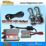 H4-3 35w HID bi xenon bulb, good quality HID bi xenon bulbs-35w hid kit H4-3