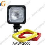4'' HID work light HID xenon work lights ,HID driving light,HID offroad light AAW-2000-AAW-2000