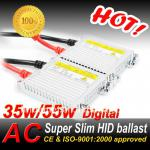 Super HID ballast-DM  B35-001