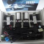12V 35 watt hid xenon kit-9007 H/L