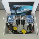 professional wholesale hid kits made in China-H4 H/L