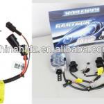hid conversion kit ,xenon hid kits-H4H/L