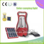 Hot mobile charge Solar light, solar light Manufacturers, Suppliers and Exporters-JCN-D09B