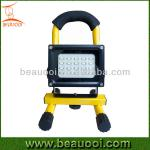 high quality and good price 10w led work light-2H1102