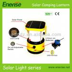 Solar led light for outdoor,emergency,charger,CE.ROHS-YYD-SLB