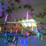 2014 New Year LED Meteor Lights,LED Meteor Show Lights, LED Meteor Rain Lights-LS-LMO96L80