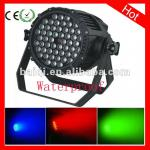 2014 Hot!54pcs 1W/3W RGB/RGBW IP65 water-proof modern outdoor led furniture-BQ-FS54