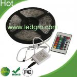 2014 Flexible LED-GM-5050URGB30