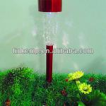 high lumen solar garden lights solar magic garden lights solar lights for outdoor use-LK-L-015
