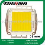 1w-1000w high power led, up to 170lm/w!!!-LS-HPEJY50M80CW-A11
