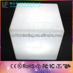 Fashion Commercial Furniture,LED Cube LGL01-0771-3 -7-LGL01-0771