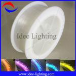 plastic optic fiber for Lighting-EF-1000