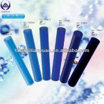 colored high borosilicate glass rod-TYR008