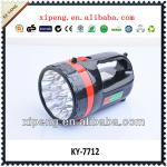 outdoor led emergency light-KY-7712